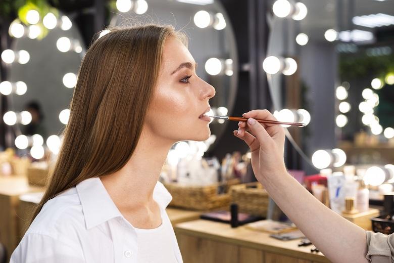 home_makeup_gallery3