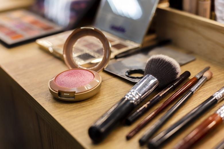 home_makeup_gallery6